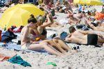 Sommer 2004